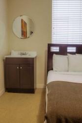 San Francisco Hotels - Casa Loma Hotel